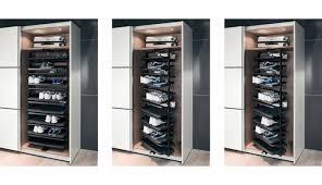 armadi per scarpe portascarpe estraibile per armadio per max 50 paia di scarpe jpg