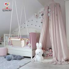 Childrens Curtains Girls Discount Kids Curtains Girls 2017 Kids Curtains Girls On Sale At