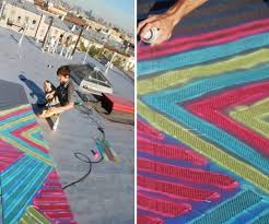 Ozite Outdoor Rug 30 Best Decor Outdoor Rugs Images On Pinterest Outdoor Rugs