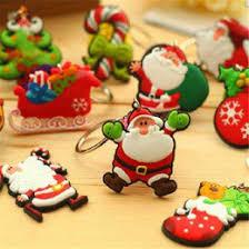 canada wholesale custom ornaments supply wholesale