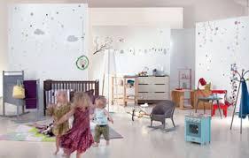 la chambre des couleurs chambre d enfants des meubles ludiques et colorés côté maison