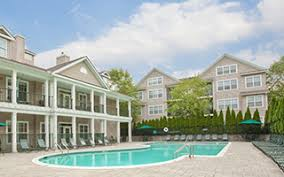 fairfield county apartments apartments for rent in fairfield