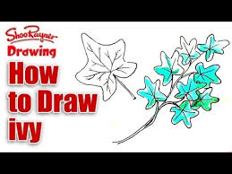 how to draw christmas bells real easy shoo rayner u2013 author