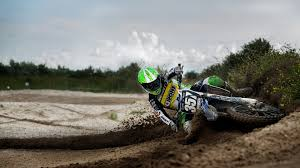 bike motocross motocross screensavers wallpapers wallpapersafari