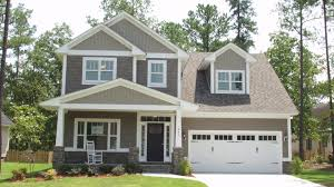 mascord house plan 2164a the malone