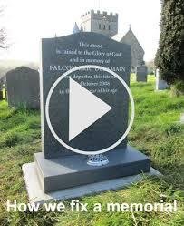 prices of headstones stonescript monumental stonemasons memorials headstones