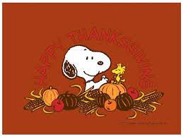 thanksgiving postcard templates happy thanksgiving