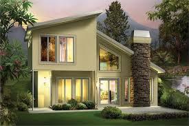 modern style home plans modern house plan 138 1306 2 bedrm 1105 sq ft home