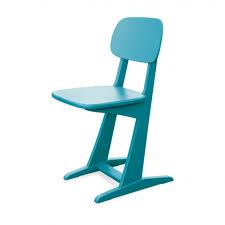 chaise de bureau enfants exceptionnel chaise bureau enfant chaise bureau turquoise chaise