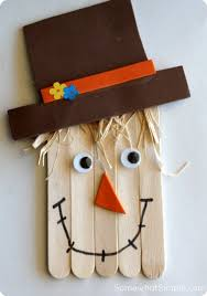the 11 best thanksgiving crafts for the eleven best