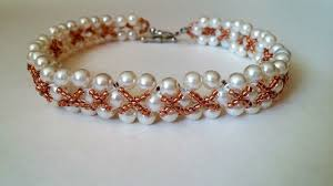bracelet handmade jewelry images Jewelry making handmade jewelry designs ideas jpg