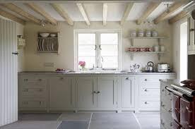kitchen cabinet cabinet door design ideas door design awesome