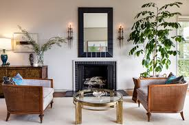 Decorating With Wall Sconces Phenomenal Brass Candle Wall Sconce Decorating Ideas Images In