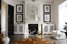 country style home interiors country interior designs style interior design ideas