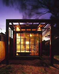 Small Houses Architecture 202 Best Windows Images On Pinterest Architecture Contemporary