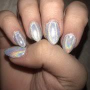 laboure nail salon 11 photos u0026 13 reviews nail salons 4611