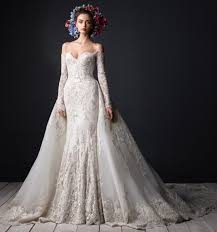 wedding dresses for abroad discount vintage lace wedding dresses with chapel
