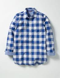 shirts boys boden
