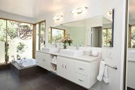 Installing Bathroom Vanity Cabinet - bathroom cabinets best lighting for bathroom vanity light