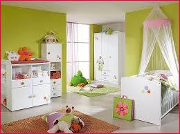 destockage chambre b meubles bébé belgique destockage chambre bébé 8017 chambre grise