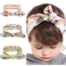hair accessories nz high end hair accessories nz buy new high end hair accessories