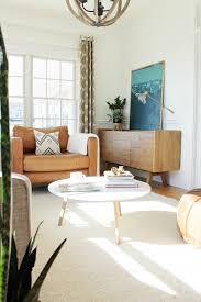 Sideboard In Living Room Den Reveal Part 2 Sideboard Paint