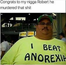 Anorexia Meme - its me takes memes instagram profile picbear