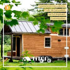 low cost mobile house low cost mobile house suppliers and