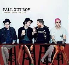 1416 best fall out boy images on bands and