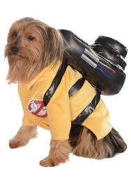 funny small and large dog halloween costumes ideas 2017 happy
