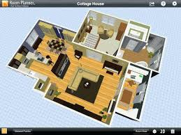 home design for android room planner app android room planner home design android apps on