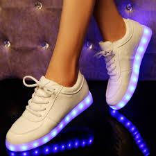 light up tennis shoes for adults light up sneakers are back on their feet