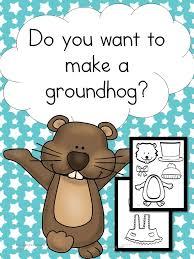 68 groundhog images groundhog