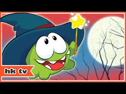 halloween cartoons kids 2017 felipe femur