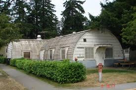 home plans washington state 23 quonset hut small home plans quonset hut homes quonset hut i