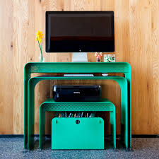 Easy Home Furniture by One Less Desk The Coolector