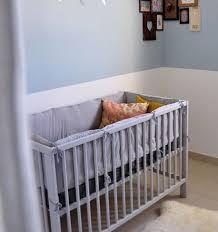 couleur peinture chambre bébé couleur peinture chambre bebe meilleur idées de conception de