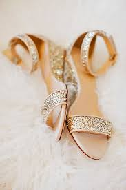gold wedge shoes for wedding best 25 comfortable wedding shoes ideas on kate spade