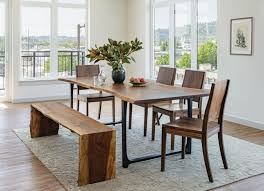 kitchen and dining room furniture dining room furniture handcrafted wooden furniture