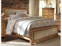 Grey Tufted Headboard Bedroom Wonderful Art Van Furniture Beds Art Van Kids Beds Grey