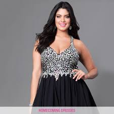 plus size evening dresses america discount evening dresses