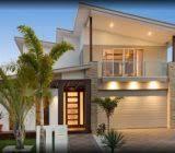 Kerala Home Design Interior by 4 Beautiful Home Interior Designs House Interior Design Pictures