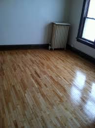 Bona Laminate Floor Cleaner Kit Minnesota Flooring Quality Flooring Ideas U0026 Installation