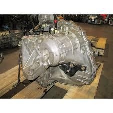 nissan altima 2005 transmission price jdm nissan altima sentra 2002 2006 qr25 de 2 5 liter 4 cylinder