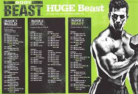 body beast review 2017 a complete breakdown u0026 overview pro