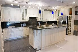 Painted Kitchen Cabinets Colors by Kitchen Kitchen Wall Ideas Painted Kitchen Cabinets Color Ideas