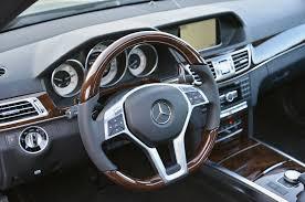 mercedes es 350 2014 mercedes e350 4matic wagon drive motor trend