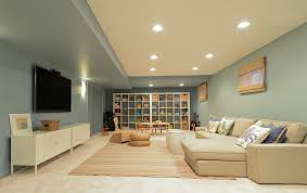 basement paint ideas good basement paint colors ideas home