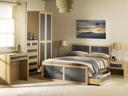 Cheapest Bedroom Furniture by Furniture Minimalist Affordable Bedroom Set With A Pair