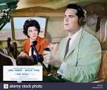 c8.alamy.com/comp/DANA59/cash-mccall-1960-natalie-...